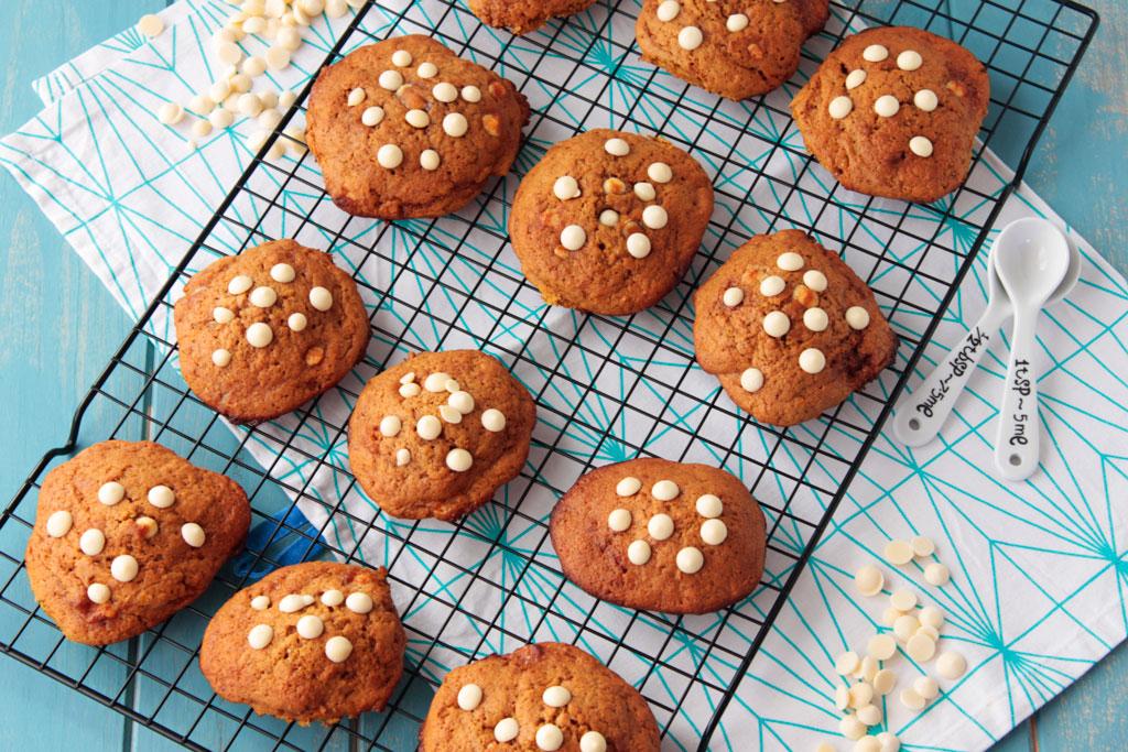 galletas-calabaza-choco-blanco-6