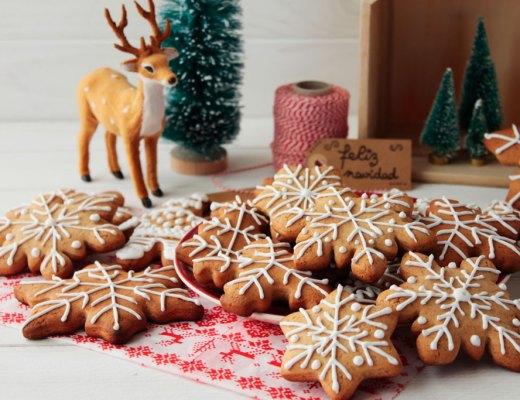 galletas-especiadas-navidad-3