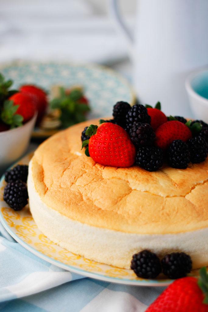 tarta-queso-japonesa-6