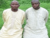 Boko Haram releases photos of abducted soldiers, protocol officers