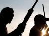 gunmen abduct, sokoto highway
