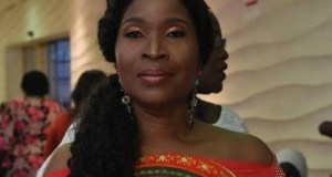 Lagos APC Treasurer, Sumbo Ajose Dies In US