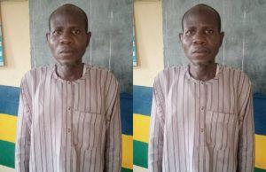 Man Beats Wife To Death In Adamawa Over N1,000