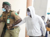 Minor allegedly defiled by Baba Ijesha testifies in court