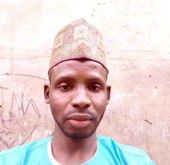 Police arrest man over 'blasphemous comment' against Prophet Muhammad
