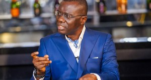 Sanwo-Olu Gives Fresh Directives To Immigration Over COVID-19 Third Wave