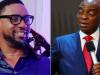 Sack of Pastors: COZA's Biodun Fatoyinbo backs Bishop Oyedepo