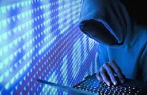 hacking bank accounts, kano, arrests, fraudsters