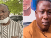Igboho's cleric explains why he has not dissappeared from custody