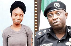 Yoruba Nation Autopsy Faults Police Claim, Says Salesgirl Was Shot