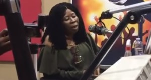 I Have Not Seen Shatta Wale For 3 Years - Mother Reveals As She Blames His Girlfriend