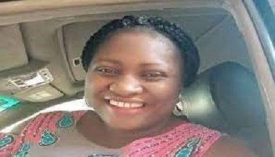 Abductors of Benue Commissioner's wife demand N51million ransom