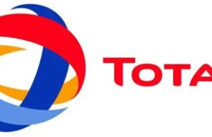 total workers, Port Harcourt