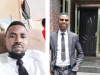 Abducted Imo State University law student has been killed