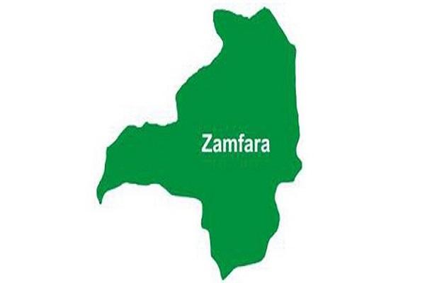 Bandits, military base, Zamfara, bandits kill 12 soldiers