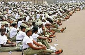 Five corps members travelling from Ibadan to Akwa Ibom orientation camp kidnapped