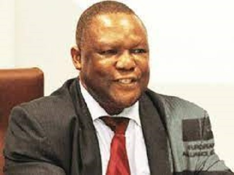 Obadiah Mailafia, investigate, National Leaders of Conscience