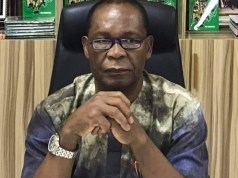 Igbokwe bitter, says my loyality to APC is being tested