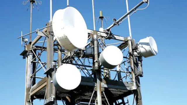 Sokoto shuts down telecommunications networks in 14 LGAs over banditry