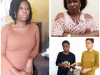 Two Edo poly students, others arrested as NDLEA combs Abuja hotel, Lagos airport, Edo and Kaduna