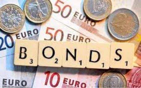 Nigeria borrows, $4bn Eurobonds, Nigeria borrows money, nigeria debt