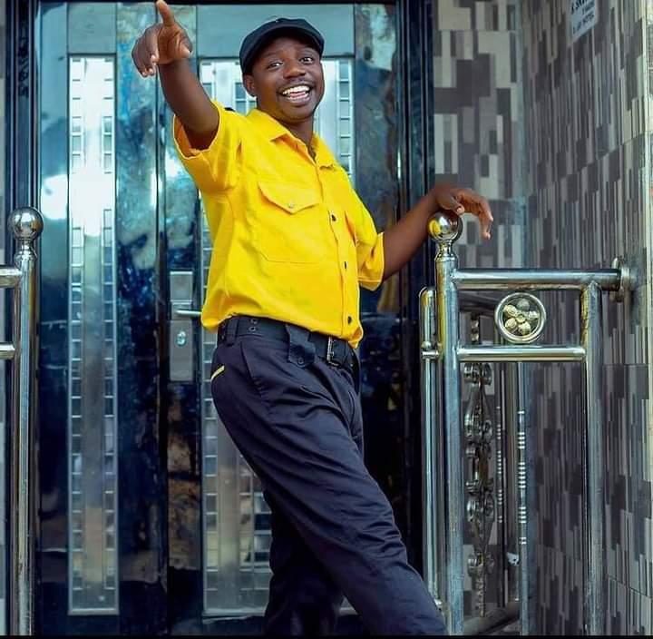 Okele Yoruba actor Biography, Age, Wife, Family Net Worth