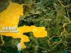 30 abducted FGC Birnin Yauri students regain freedom