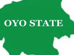 837 inmates escaped from Oyo prison, 262 recaptured - NCS Oyo