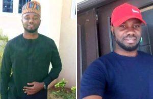 Assailants invades estate in Nasarawa, kills 34-year-old postgraduate student