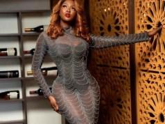 Ka3na tells women where to put men in their lives