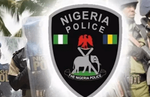 Bomb waiting to explode found at Oyo prison which was attacked