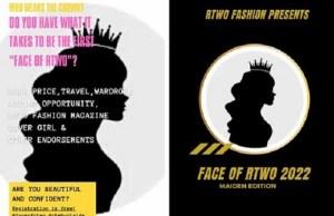 RTWO Fashion
