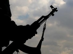 Gunmen kill 3 traditional rulers in Imo state