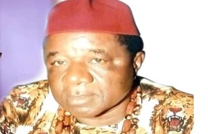 Igbo, Nigeria, Ohanaeze, northern groups