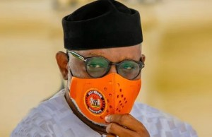 """Ondo State Government has resolved to stop workers without evidence of COVID-19 vaccination from entering government offices with effect from November 1, 2021. The government, through the state's Head of Service, Mr Niran Adeyemi, gave the directive at a meeting with top government functionaries in the state. The Permanent Secretary of the Ministry of Local Government and Chieftaincy Affairs, Chief Segun Odusanya, disclosed this at a meeting with the management and members of staff of the ministry, in Akure, the state capital on Wednesday. Odusanya described the directive as a fallout of an earlier meeting with the Head of Service, saying """"any civil servant in the Ondo State Government's pay roll not vaccinated by November 1, should not be allowed into the office."""" Vowing to enforce the directive as a means of protecting members of staff, Odusanya reminded them that """"the COVID-19 pandemic is not yet over but there is a more deadly variant"""", hence the need to be vaccinated and to obey protocols. He urged them to prioritise their health checking their blood pressure, blood sugar level and others regularly. """"Be conscious of your health, do routine checks. Be up and doing on your jobs, stay in your offices, face the reality of the economic situation in the country, don't spend recklessly and make good use of the little that is available to you and all will be well,"""" he admonished."""