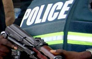 Police nab 67-year-old man for defiling minor in Delta