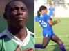 It's in the blood! Amokachi's daughter becomes a professional footballer