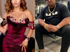 Cubana Chiefpriest shares alleged CONVERSATION between BBN's Maria and his sister