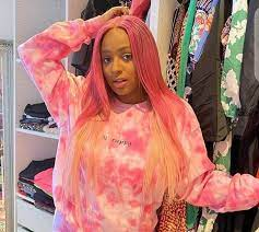 DJ Cuppy narates how an 18-year old boy tried to chat her up in school
