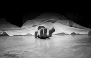 Missing 16-year-old girl found dead in Adamawa, as father becomes MAJOR suspect