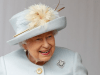 Queen Elizabeth rejects 'Oldie Of the Year' Award