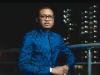 Bad leadership has reflected on every Nigerian- Shina Peller