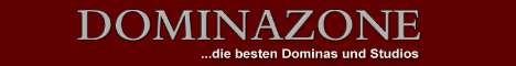 """Dominazone - Partner Bannertausch """"Dominastudio"""""""
