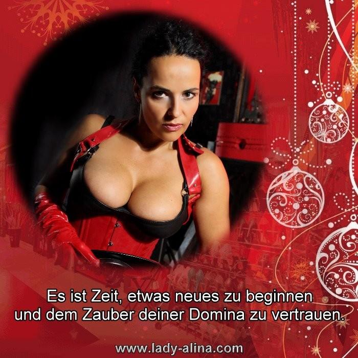 Adventskalender von Lady Alina heute ist der 21. Dezember