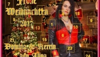 advent domina 300x248 - Adventskalender 2019