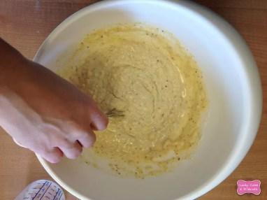 Cupcakes tartufo - Foto 3