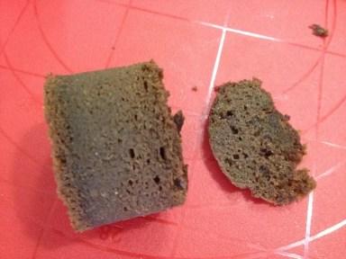 Minicakes fiorite - Foto 3