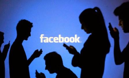 Novedades Facebook Febrero 2016