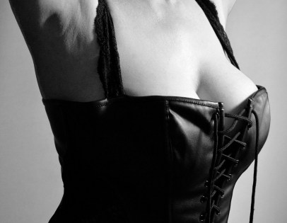 female domination erotica