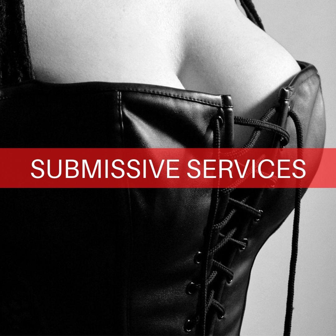 SUBMISSIVE-TASKS-1-1 - LADY ALEXA